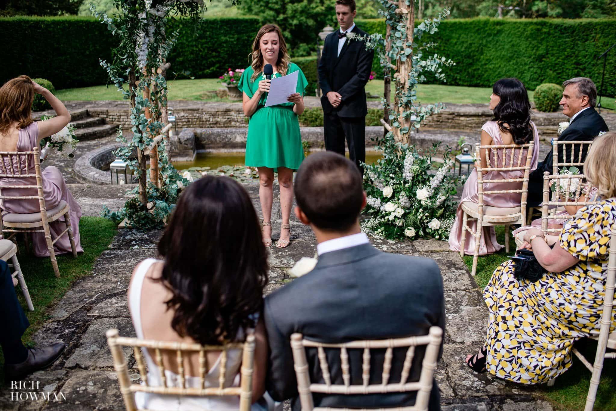 Hedsor House Wedding Photographer in Berkshire 41