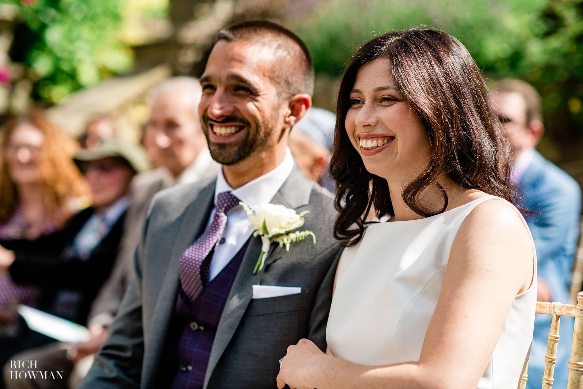 Hedsor House Wedding Photographer in Berkshire 42