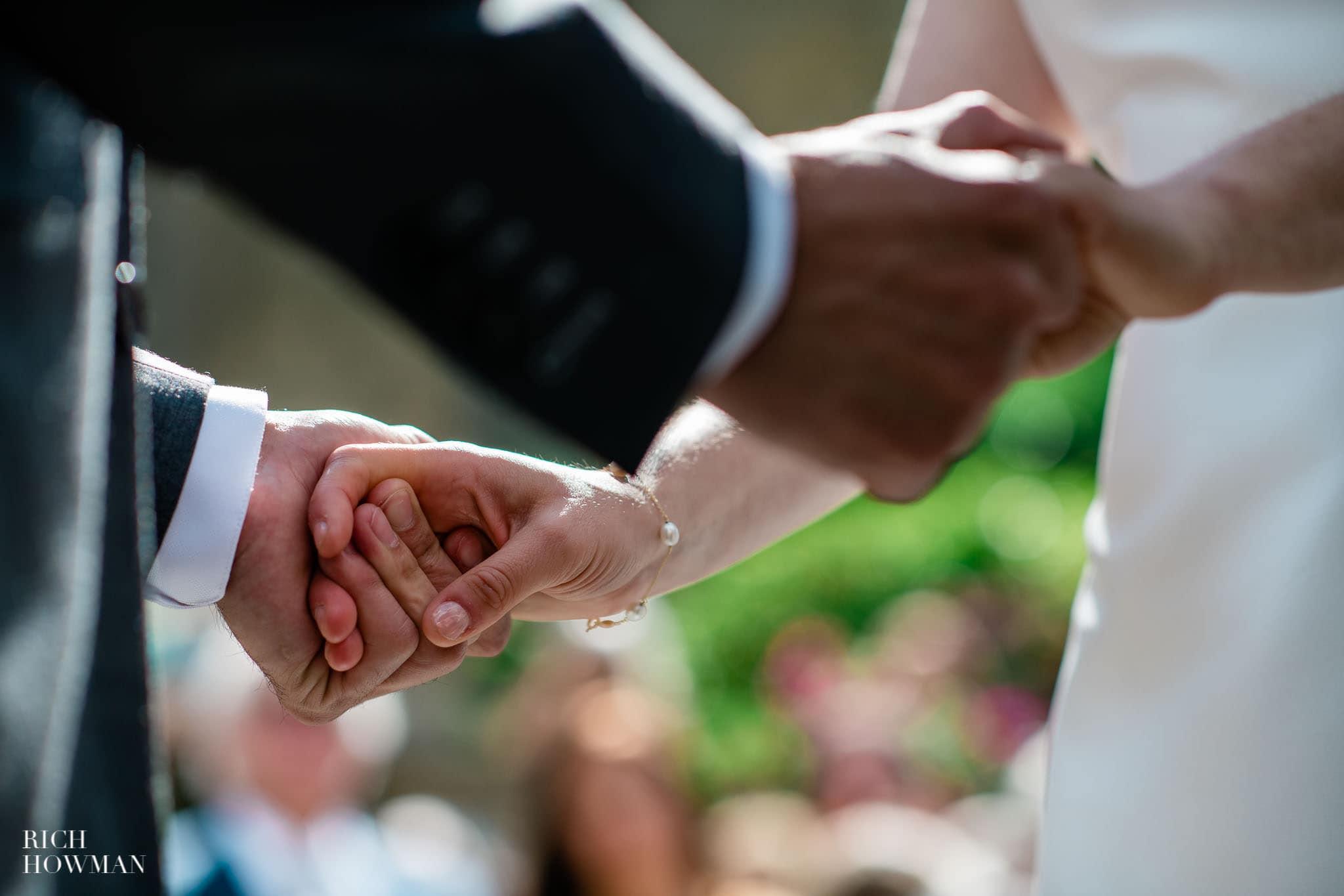 Hedsor House Wedding Photographer in Berkshire 45