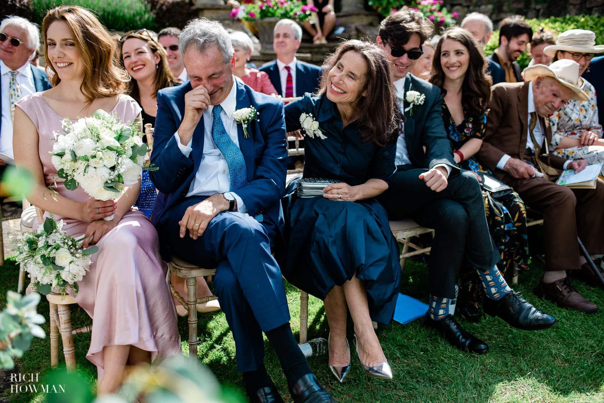 Hedsor House Wedding Photographer in Berkshire 49