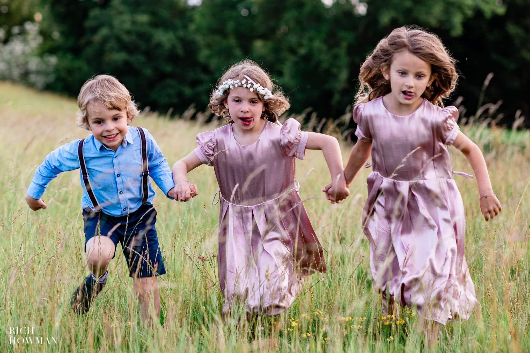 Hedsor House Wedding Photographer in Berkshire 59