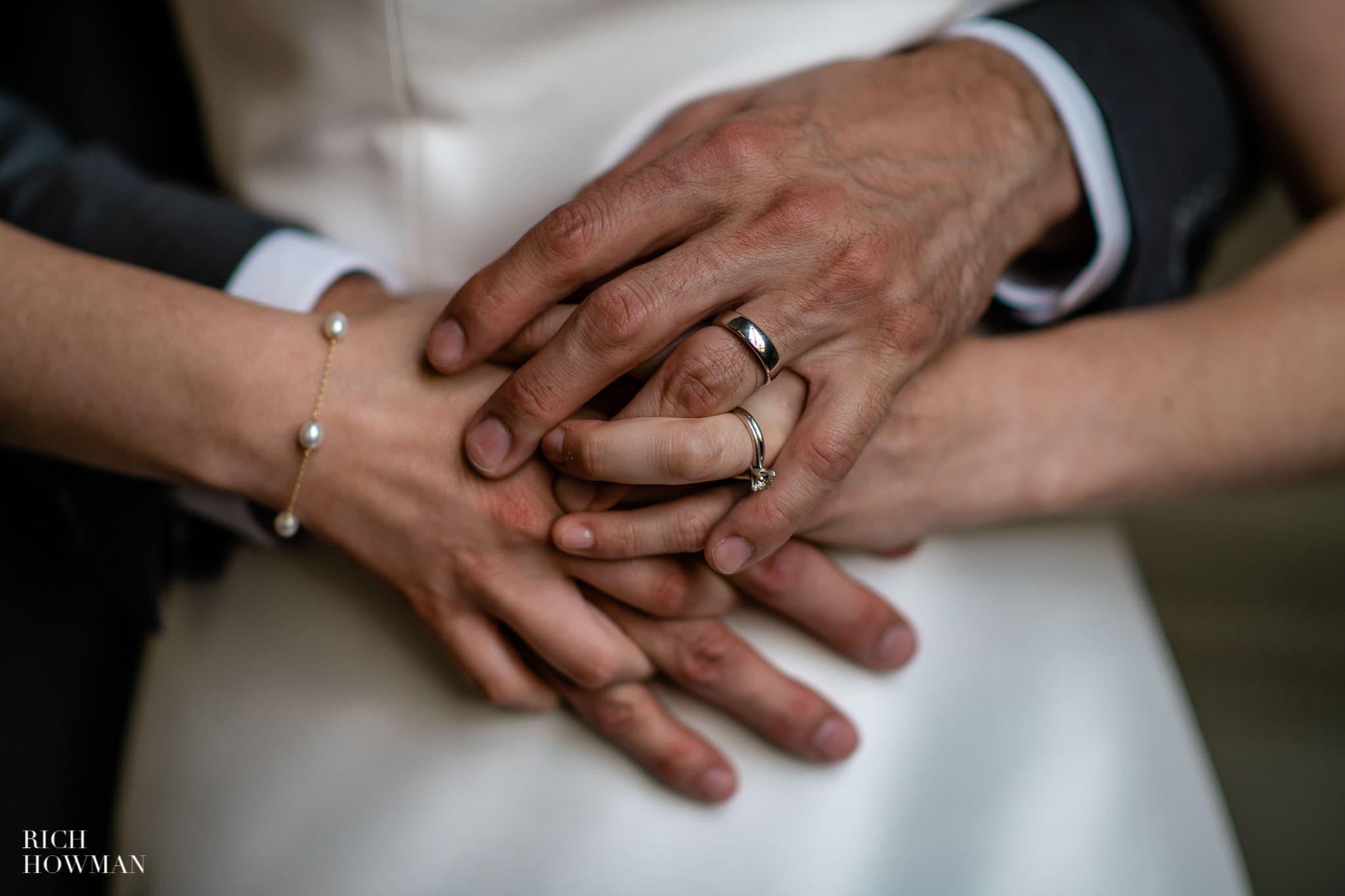 Hedsor House Wedding Photographer in Berkshire 72