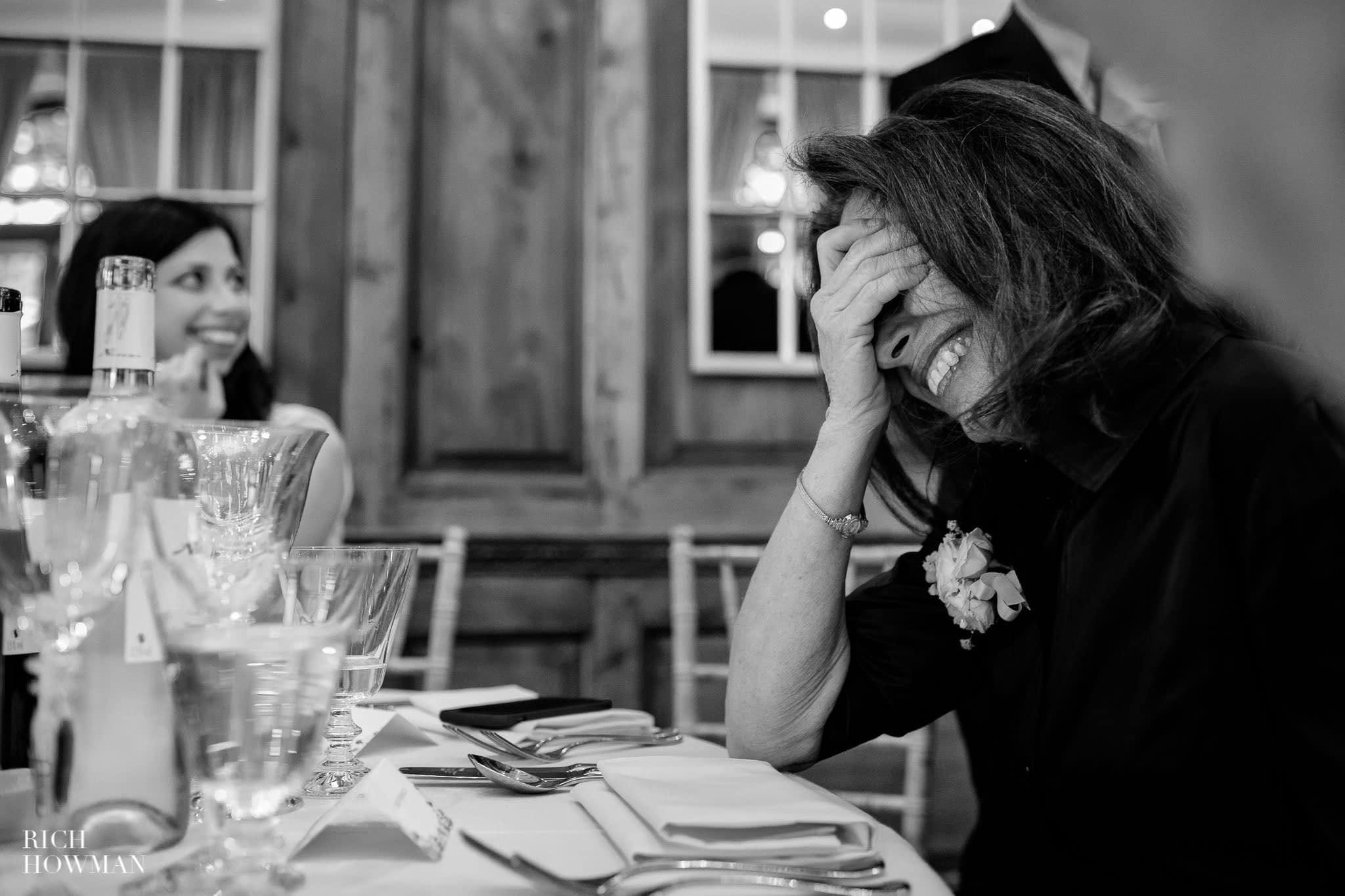 Hedsor House Wedding Photographer in Berkshire 76