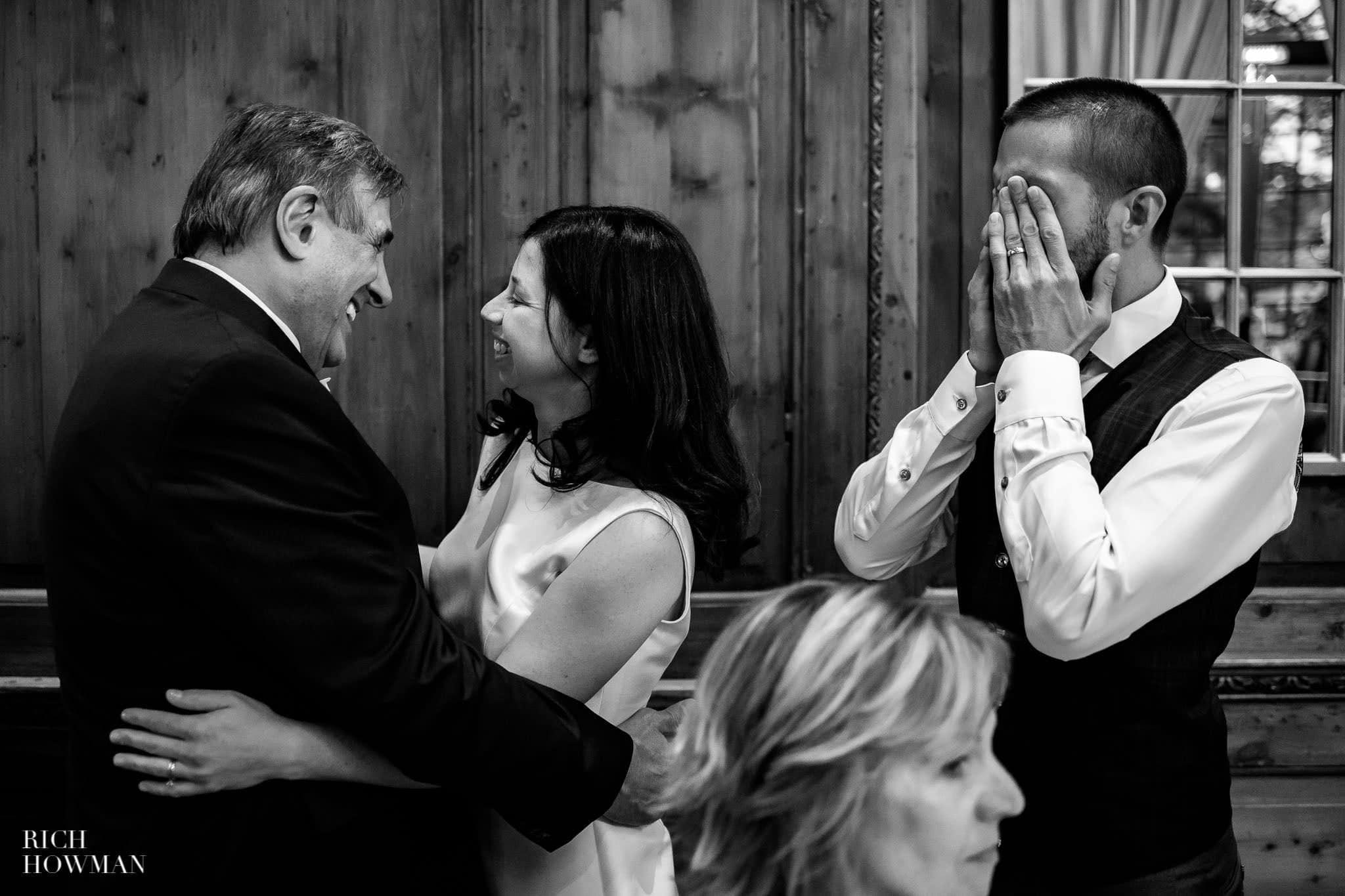 Hedsor House Wedding Photographer in Berkshire 81