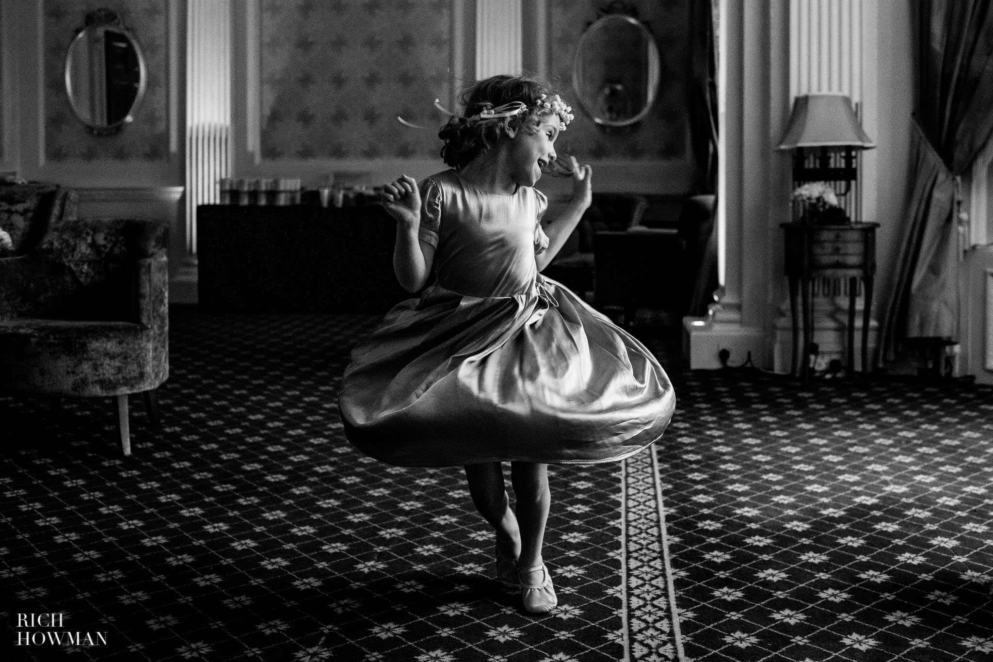 Hedsor House Wedding Photographer in Berkshire 83