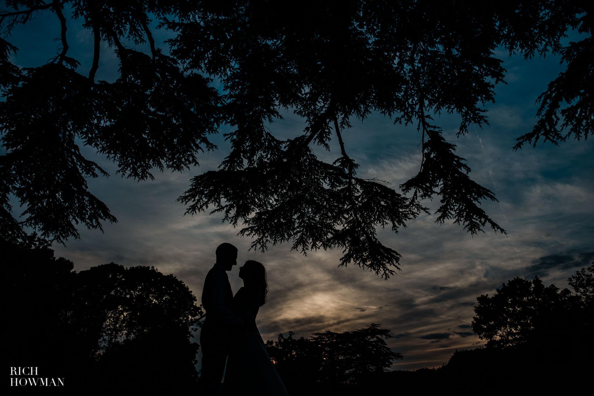 Hedsor House Wedding Photographer in Berkshire 85