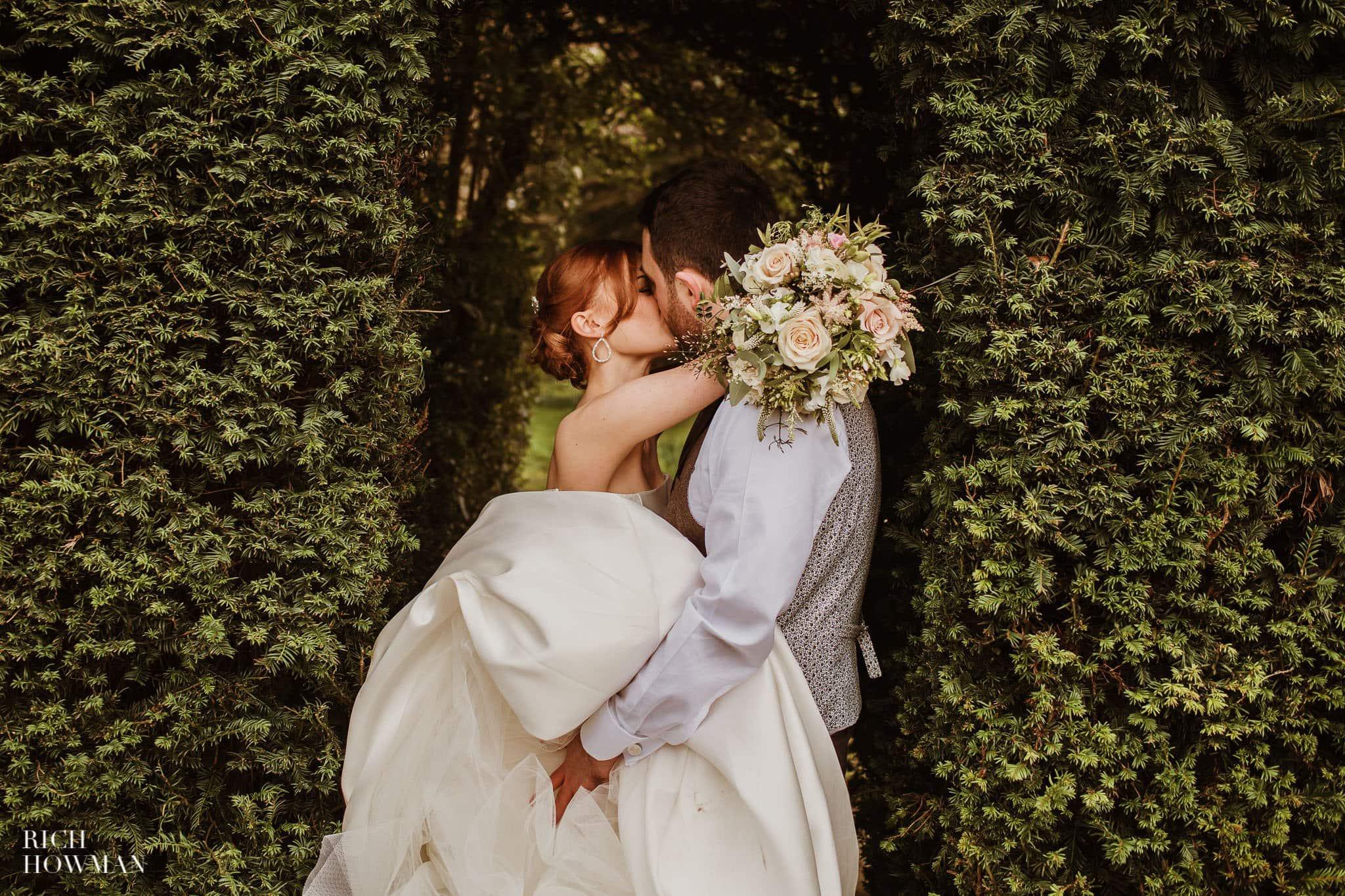 Wedding Photographer Bristol 7