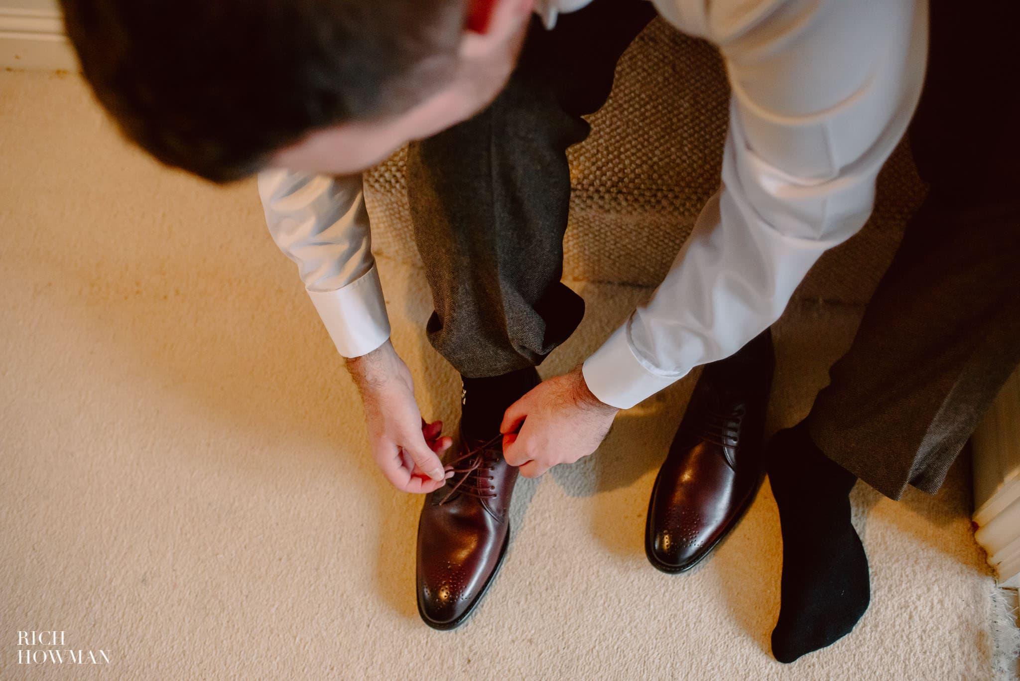 Old Down Manor Wedding Photographer in Bristol 11