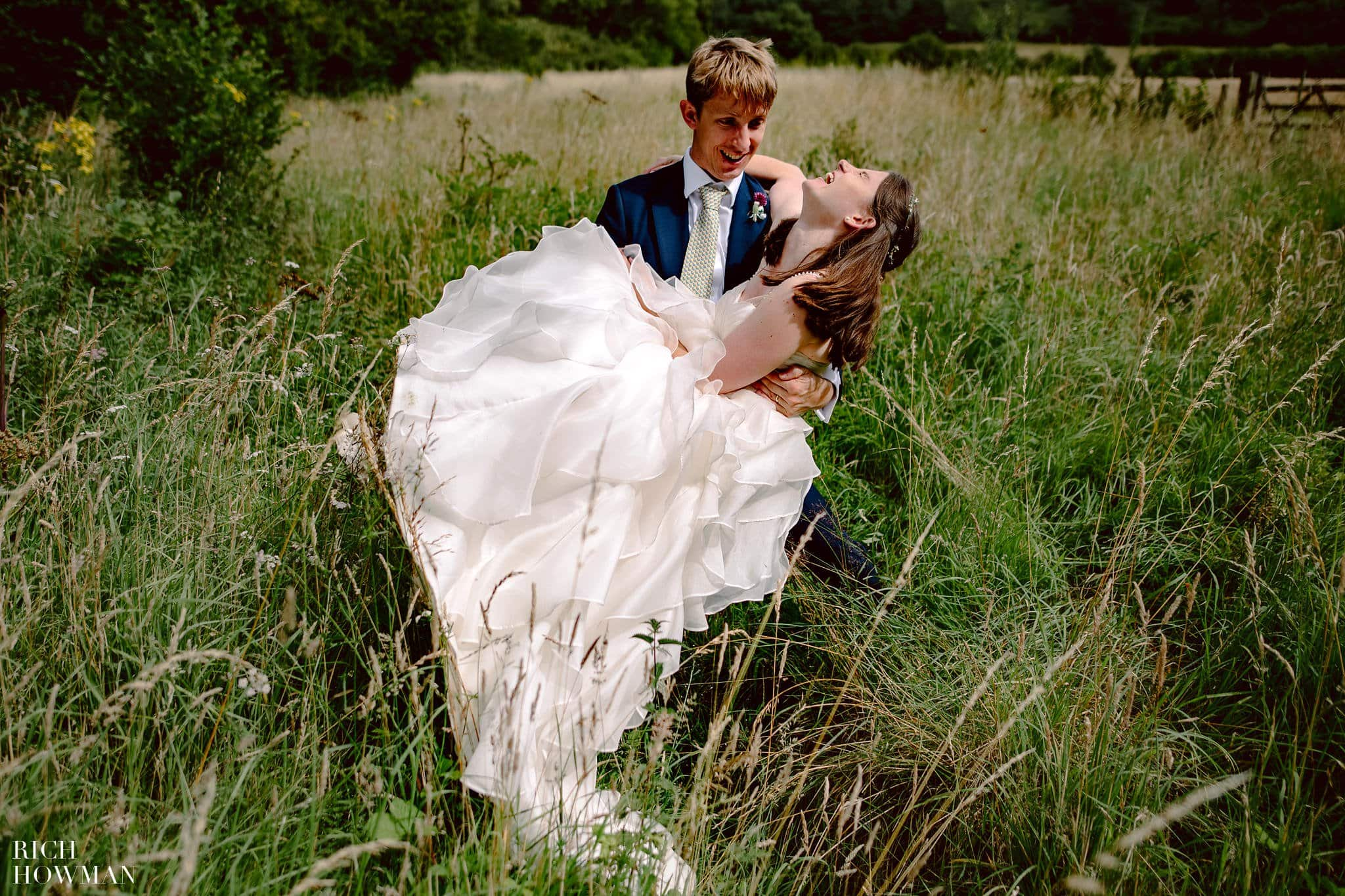 Lockdown Wedding Photographer 8