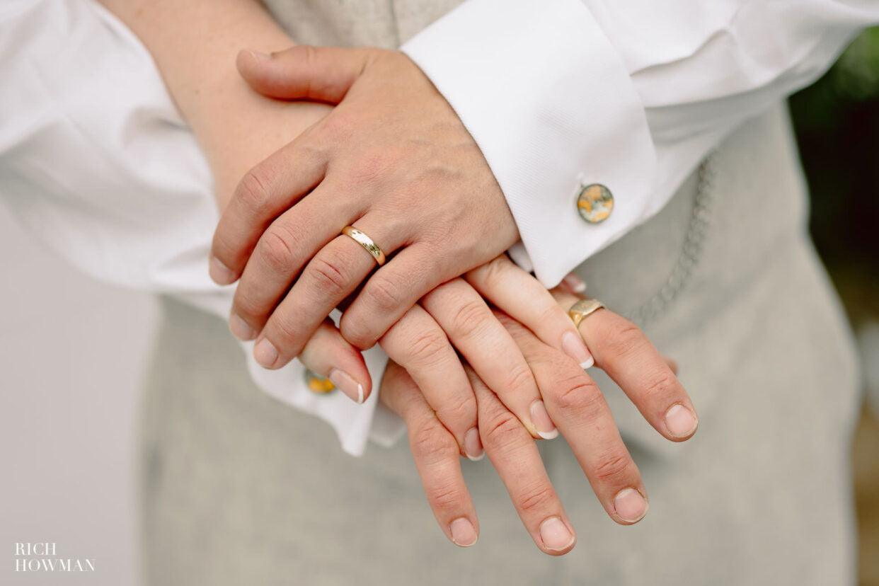 De Vere Tortworth Court Wedding Photographer 22
