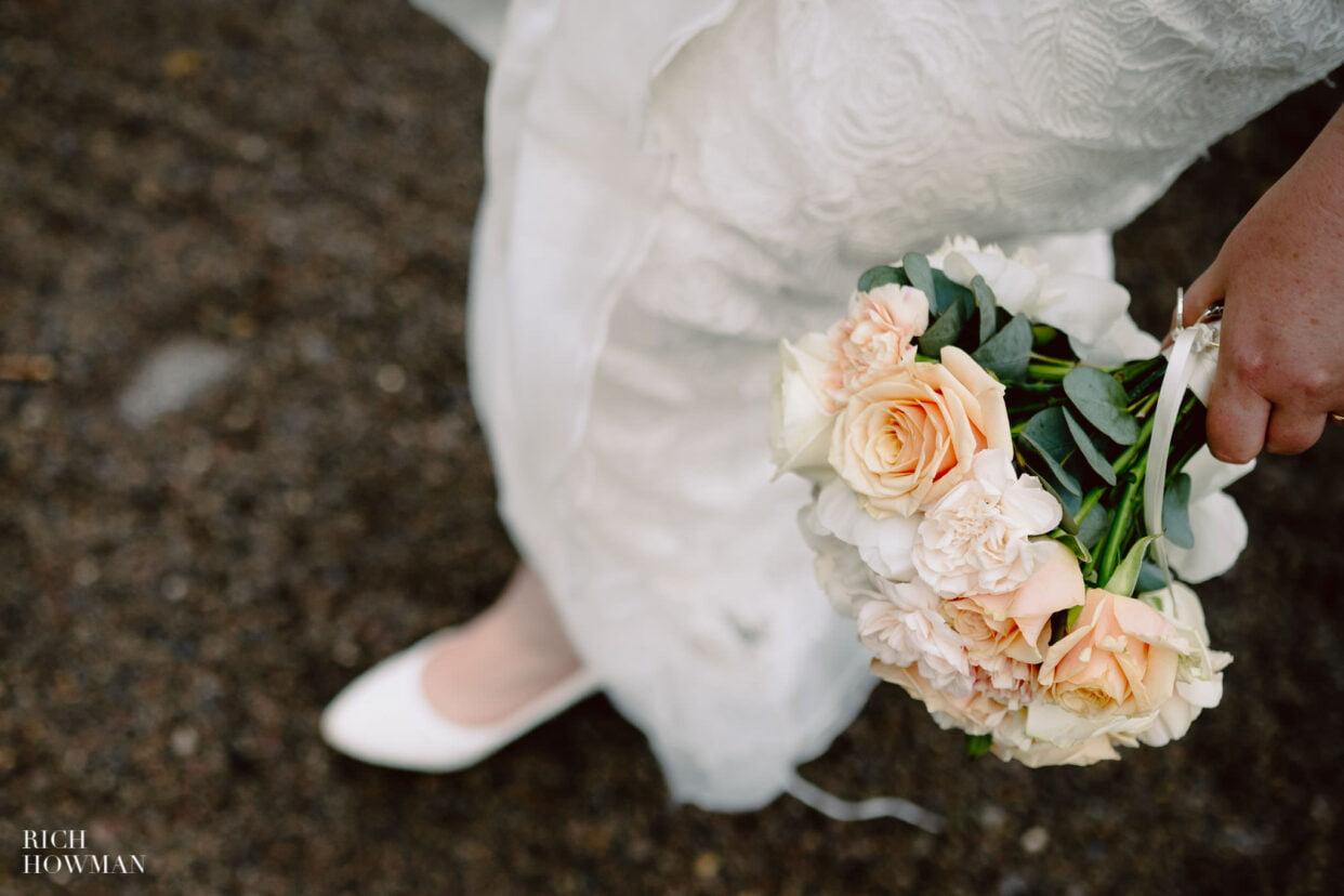 De Vere Tortworth Court Wedding Photographer 35