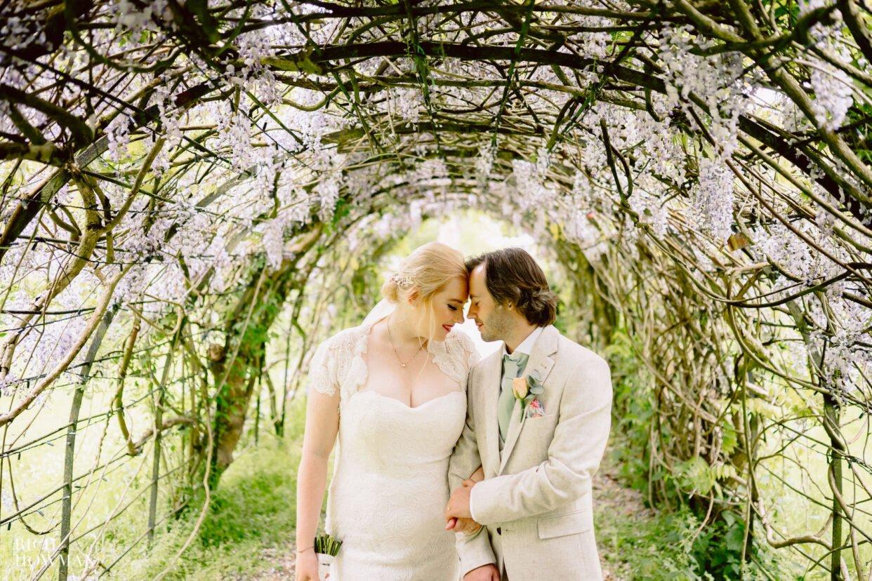 De Vere Tortworth Court Wedding Photographer 36