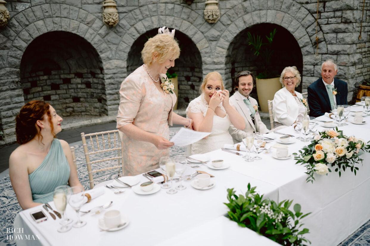 De Vere Tortworth Court Wedding Photographer 42