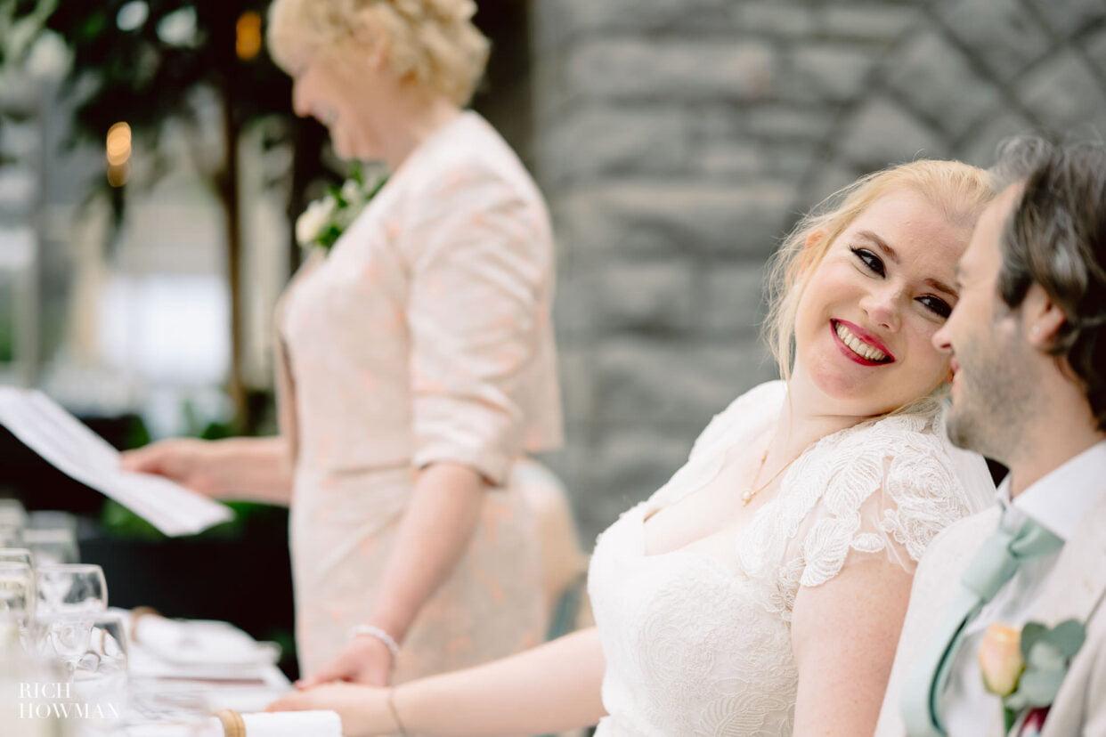 De Vere Tortworth Court Wedding Photographer 43