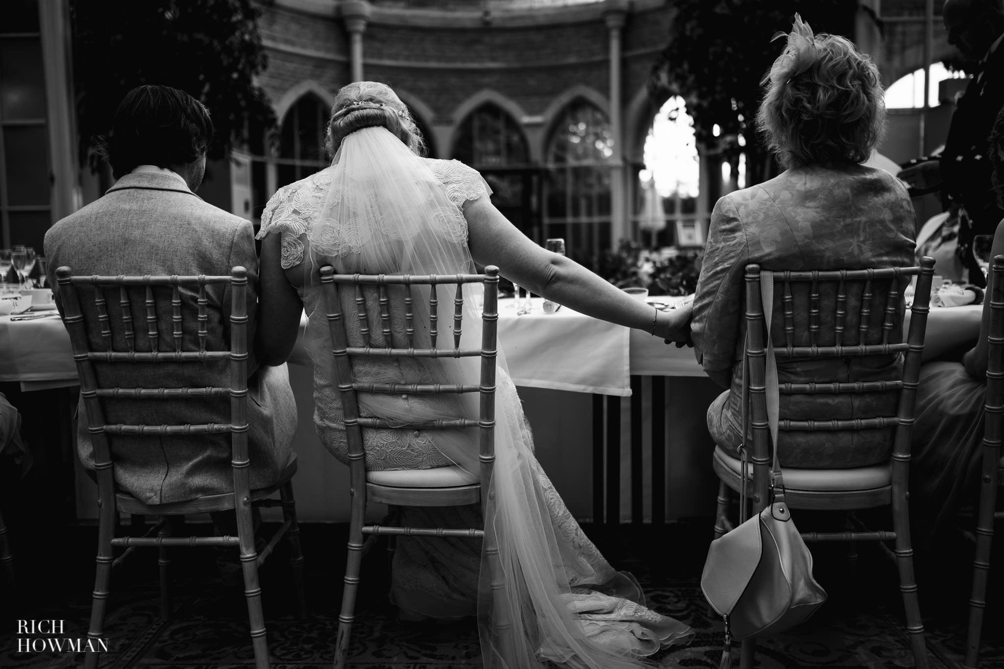 De Vere Tortworth Court Wedding Photographer 45