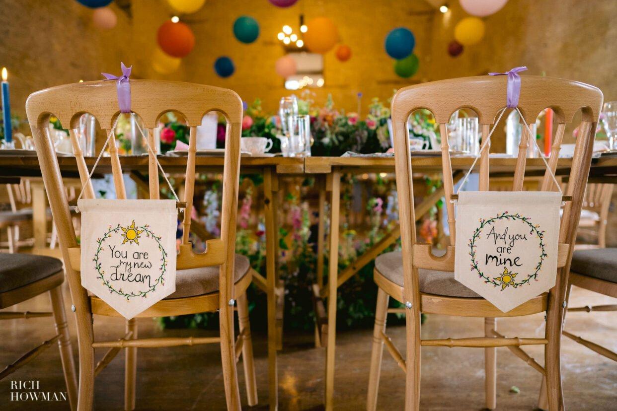 Gloucestershire Wedding Photographer - Joey and Jenessa 34