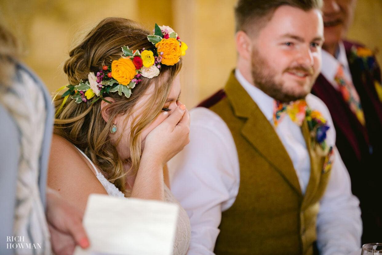 Gloucestershire Wedding Photographer - Joey and Jenessa 40