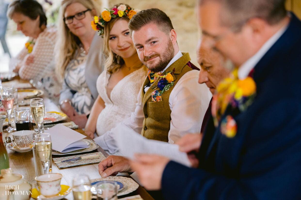 Gloucestershire Wedding Photographer - Joey and Jenessa 43