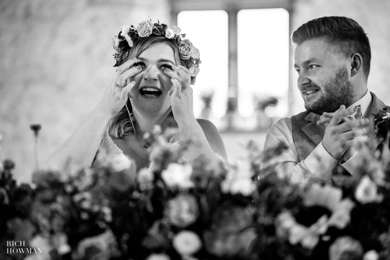 Gloucestershire Wedding Photographer - Joey and Jenessa 45