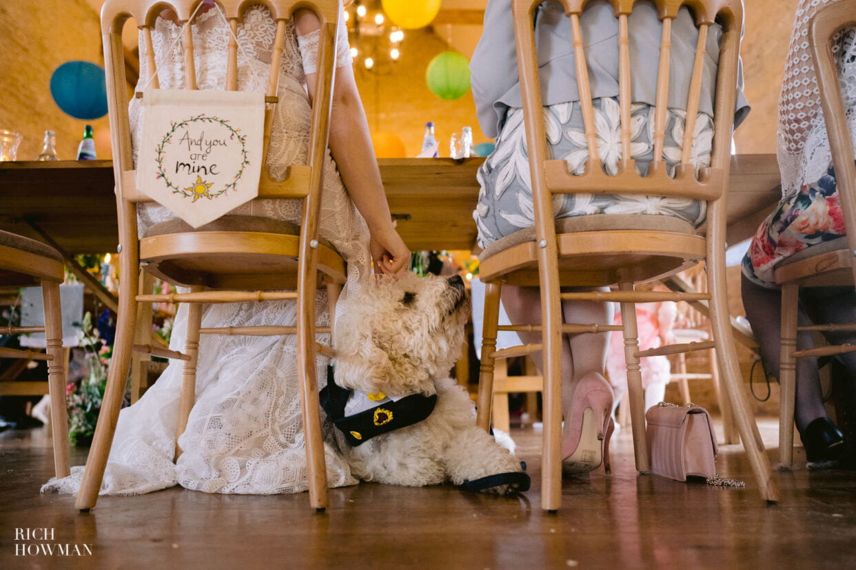 Gloucestershire Wedding Photographer - Joey and Jenessa 51