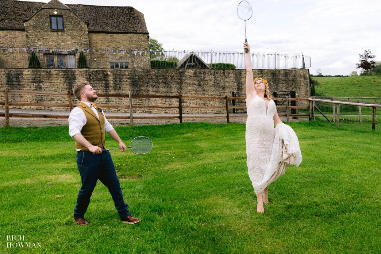 Gloucestershire Wedding Photographer - Joey and Jenessa 54