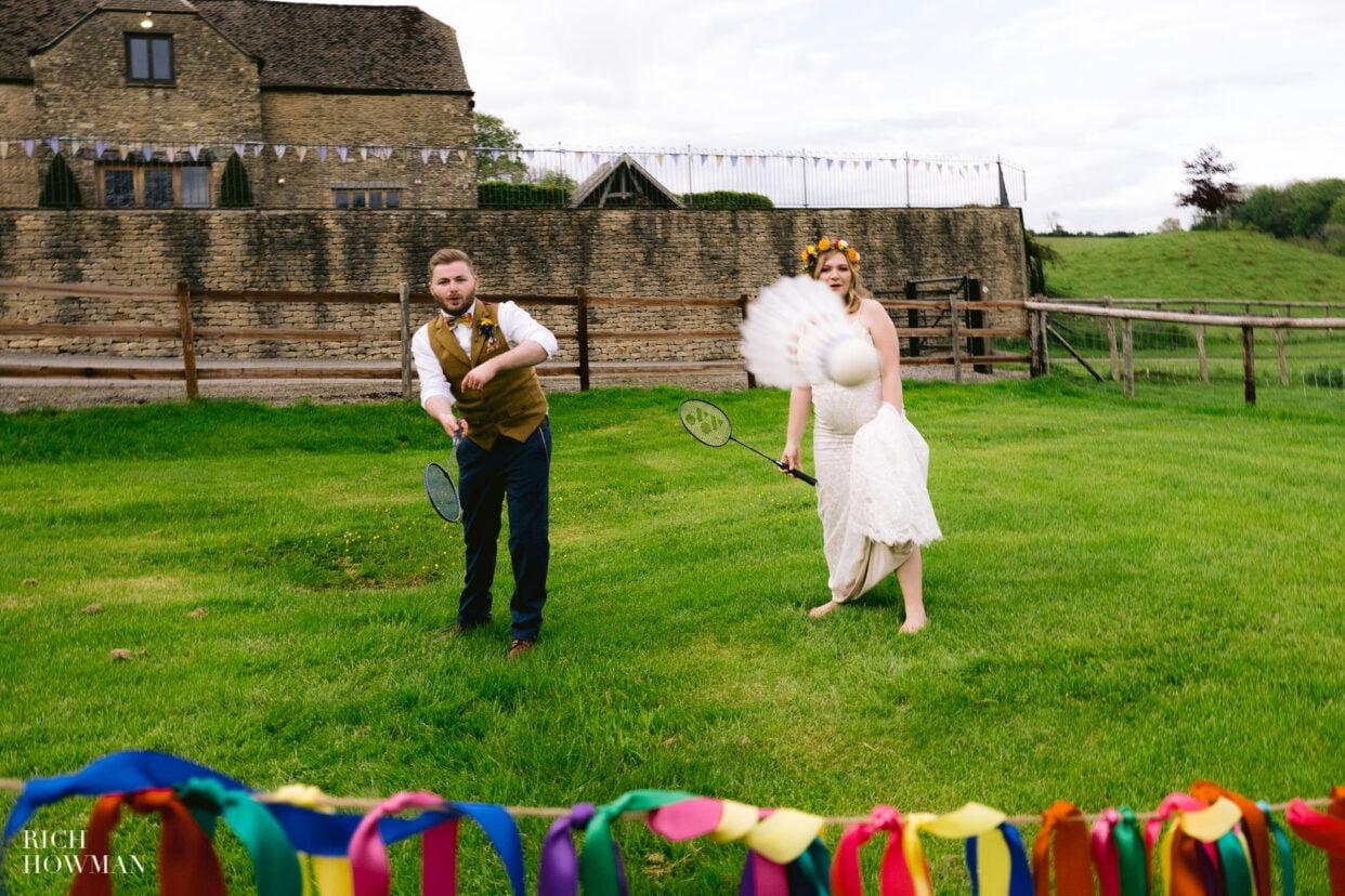 Gloucestershire Wedding Photographer - Joey and Jenessa 55