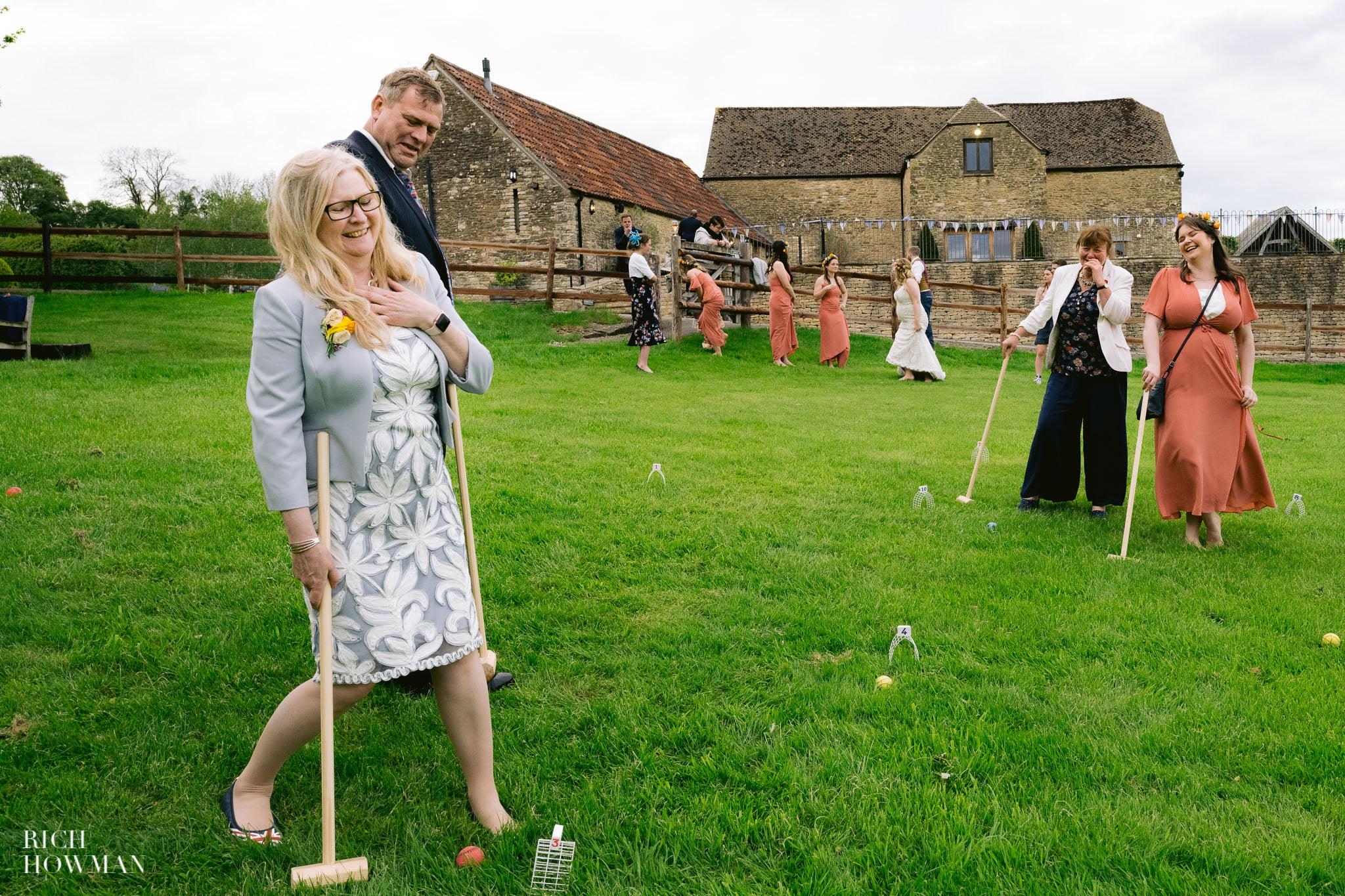 Gloucestershire Wedding Photographer - Joey and Jenessa 62