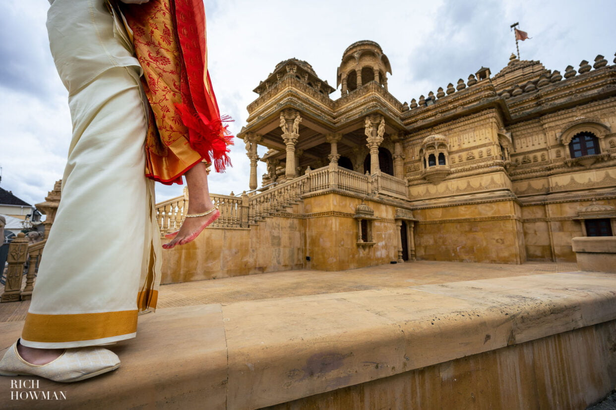 Tamil Hindu Wedding Photographer 73