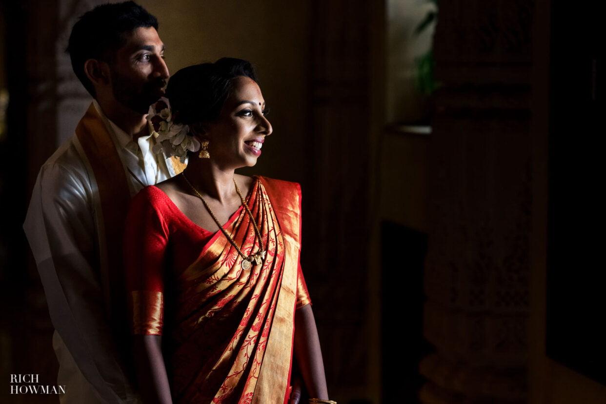 Tamil Hindu Wedding Photographer 69