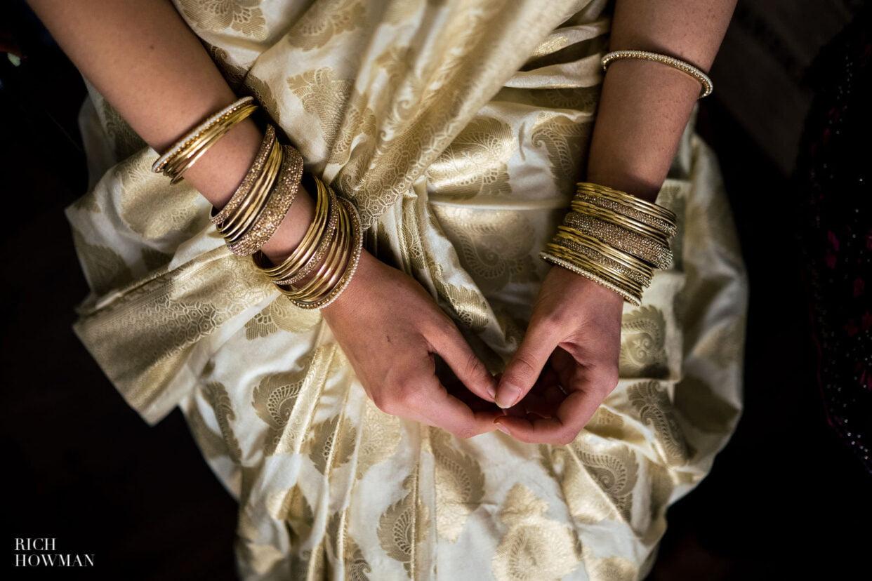 Tamil Hindu Wedding Photographer 18