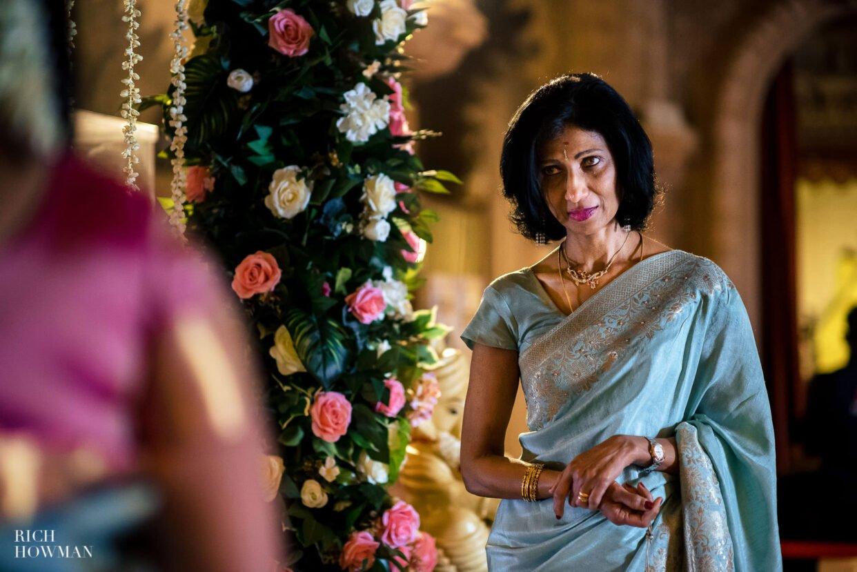 Tamil Hindu Wedding Photographer 47