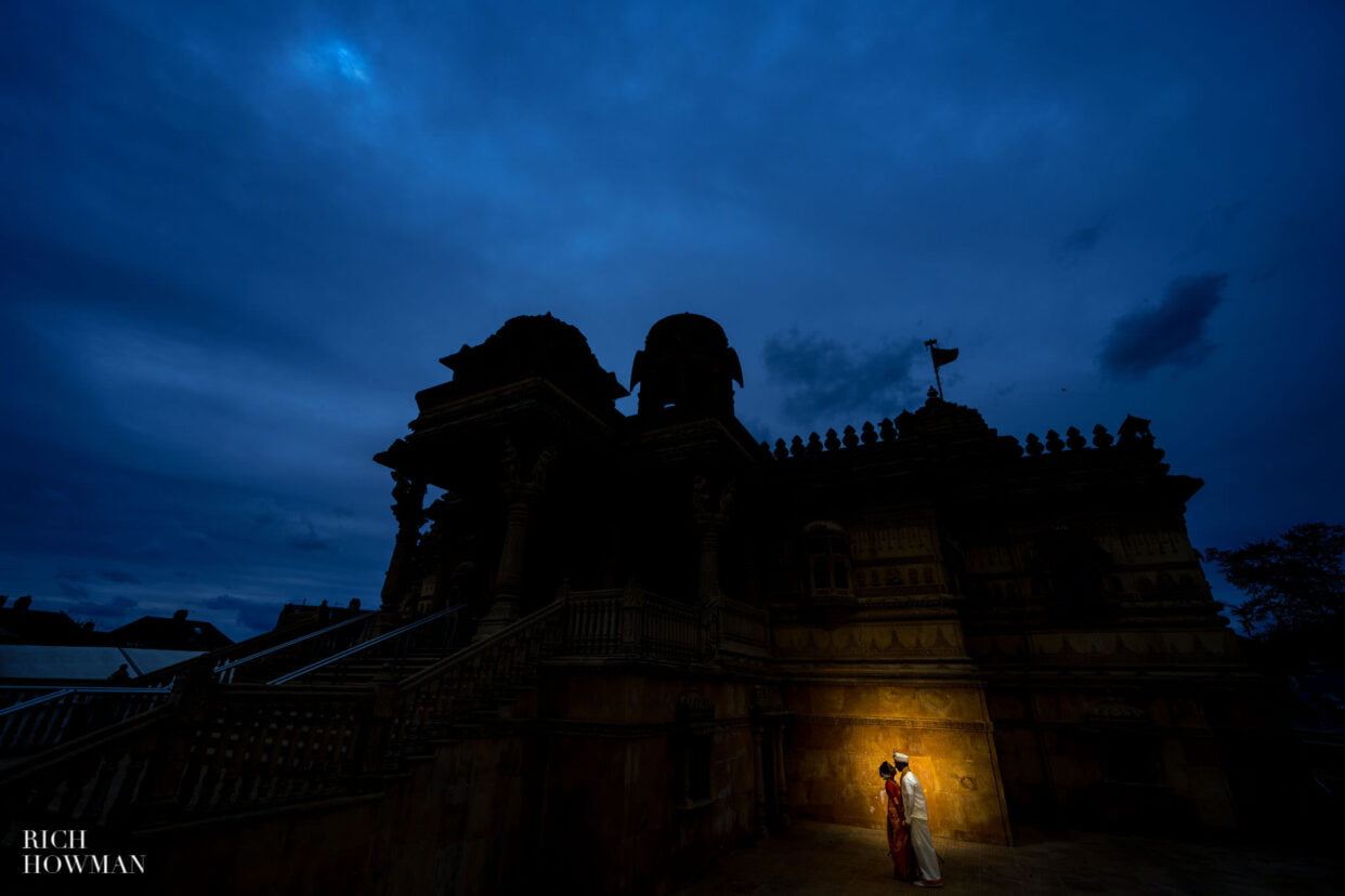 Tamil Hindu Wedding Photographer 80