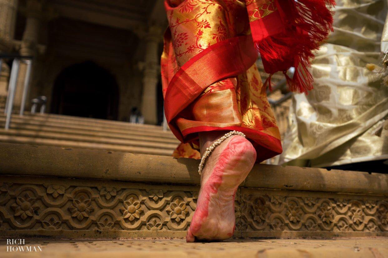 Tamil Hindu Wedding Photographer 55