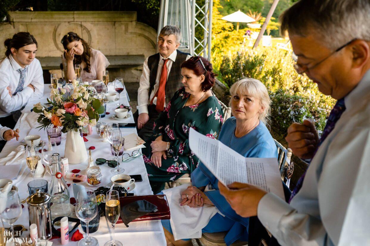 Cowley Manor Wedding Photographer 53