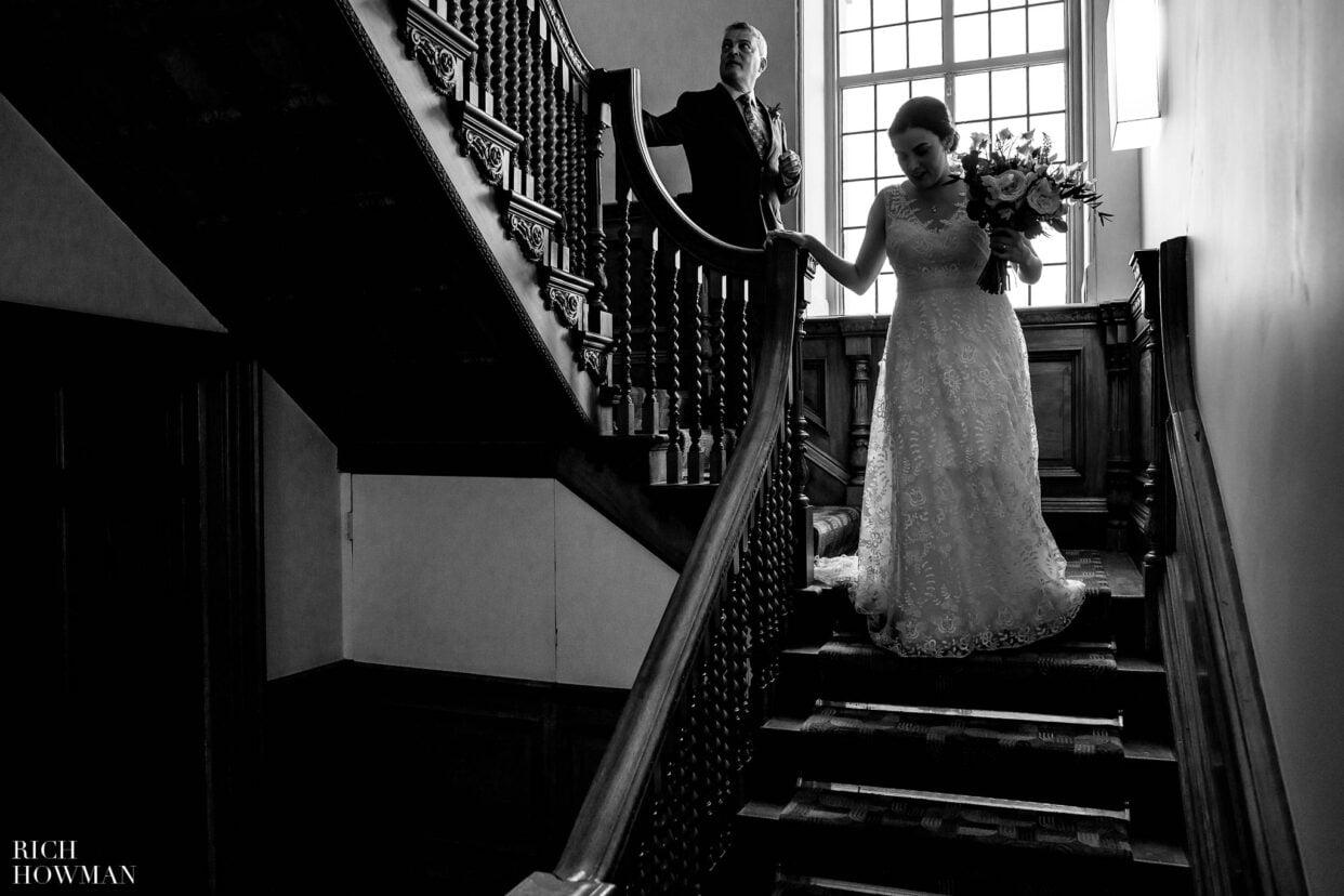 Cowley Manor Wedding Photographer 22