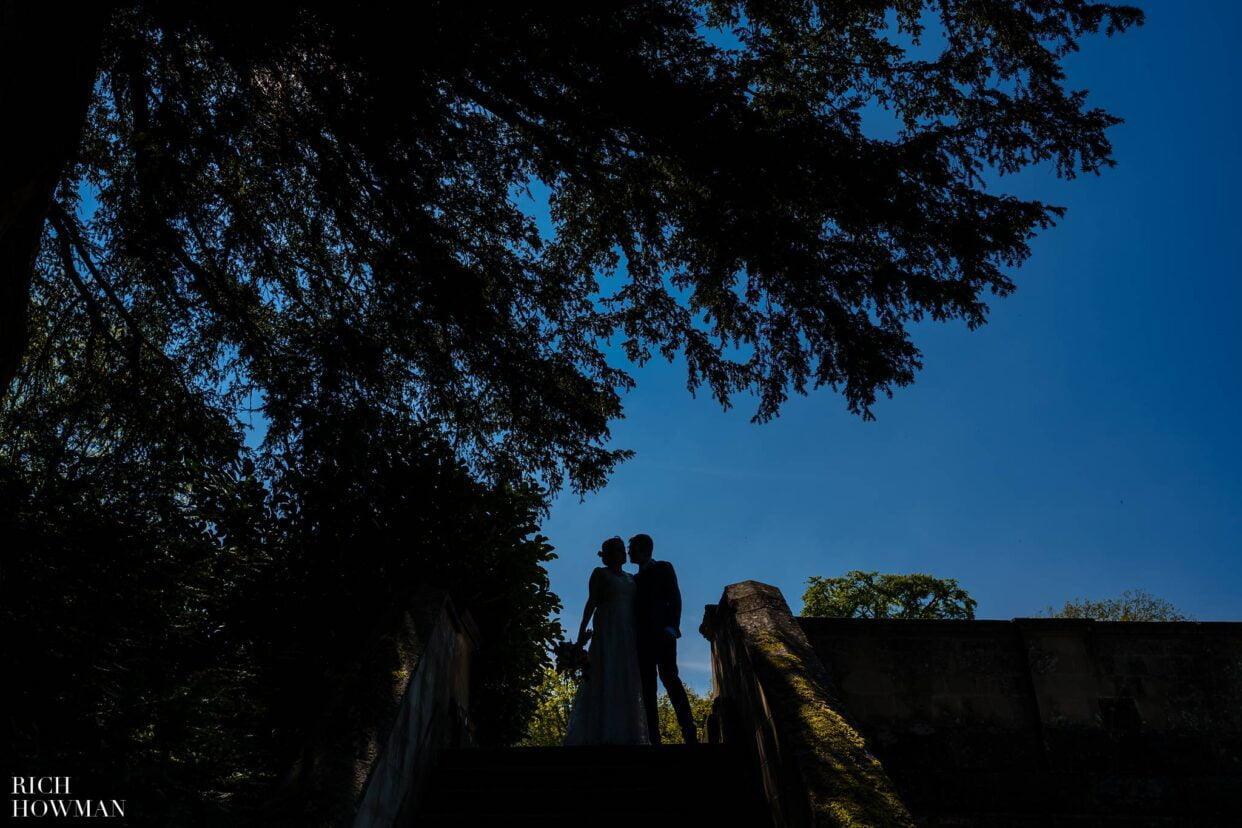Cowley Manor Wedding Photographer 66