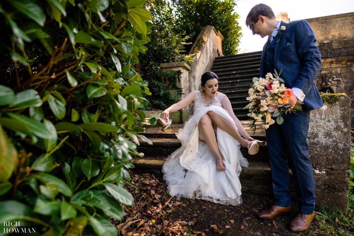 Cowley Manor Wedding Photographer 40