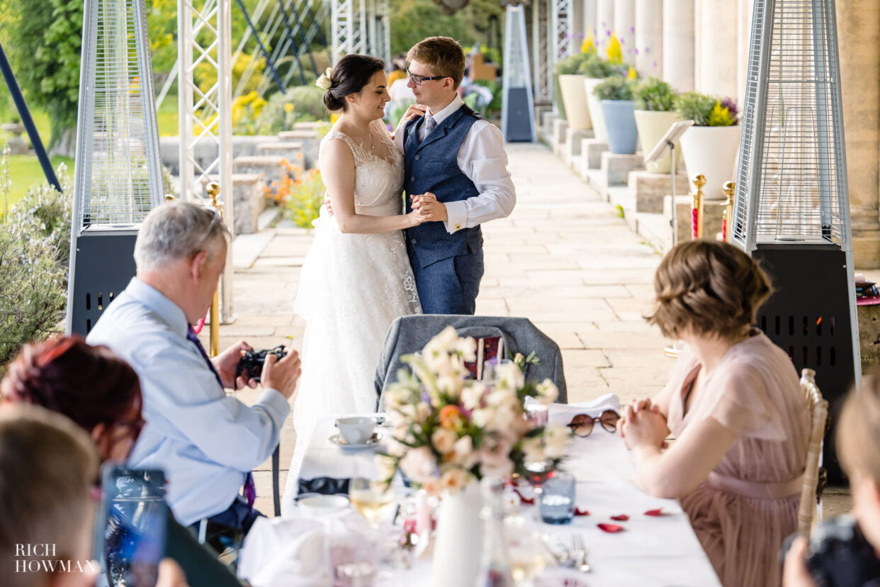 Cowley Manor Wedding Photographer 44