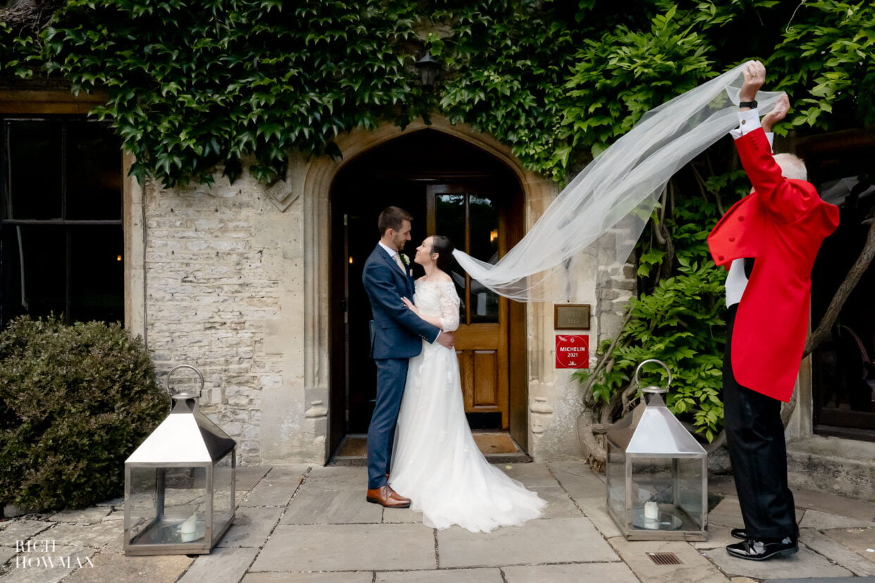 Manor House Castle Combe Wedding Photographer 44