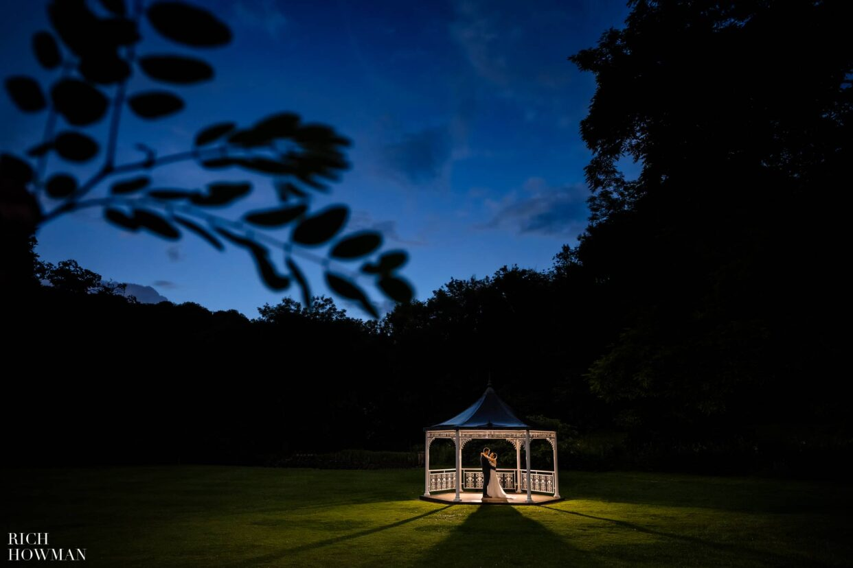 Manor House Castle Combe Wedding Photographer 73