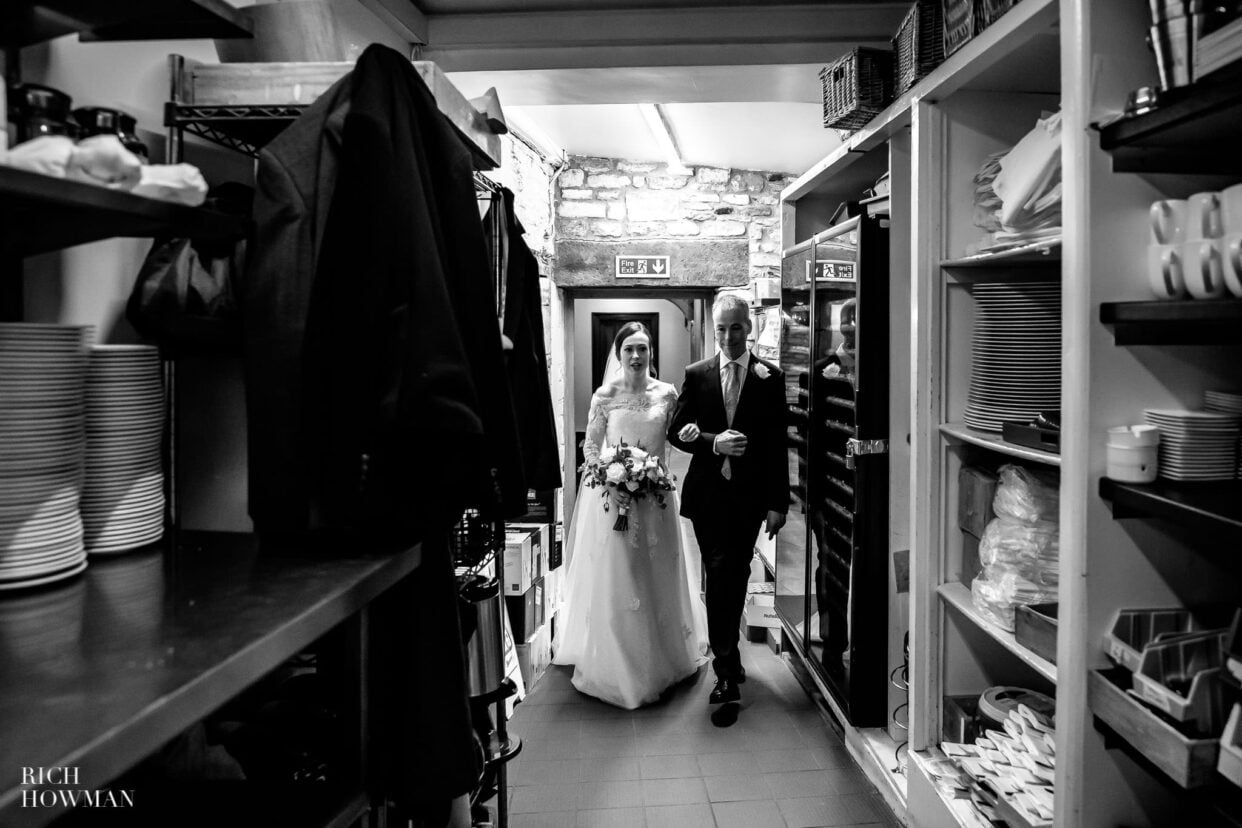 Manor House Castle Combe Wedding Photographer 3