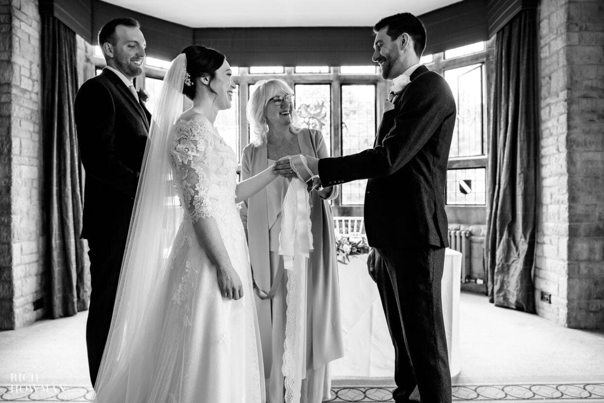 Manor House Castle Combe Wedding Photographer 9