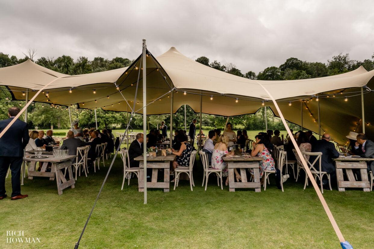 Manor House Castle Combe Wedding Photographer 25