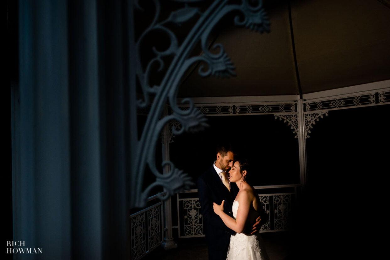 Manor House Castle Combe Wedding Photographer 61