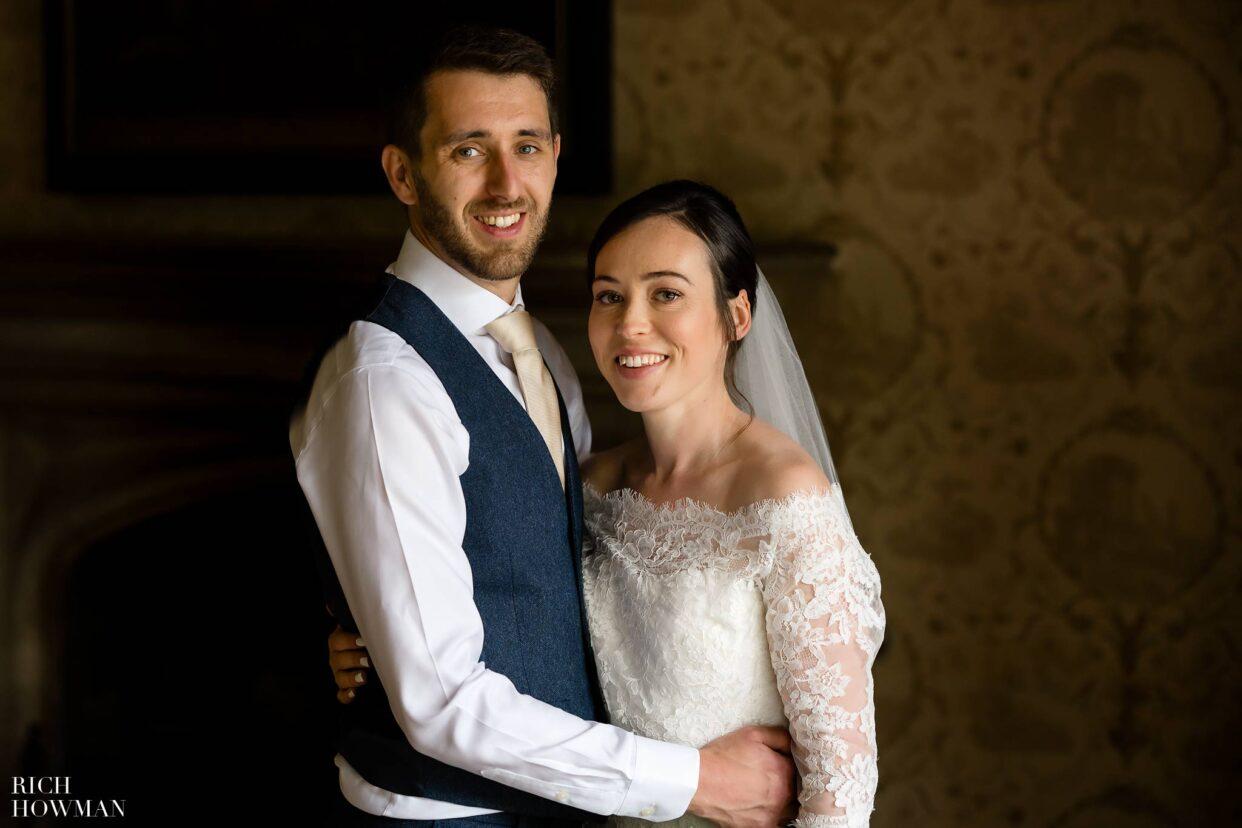 Manor House Castle Combe Wedding Photographer 30