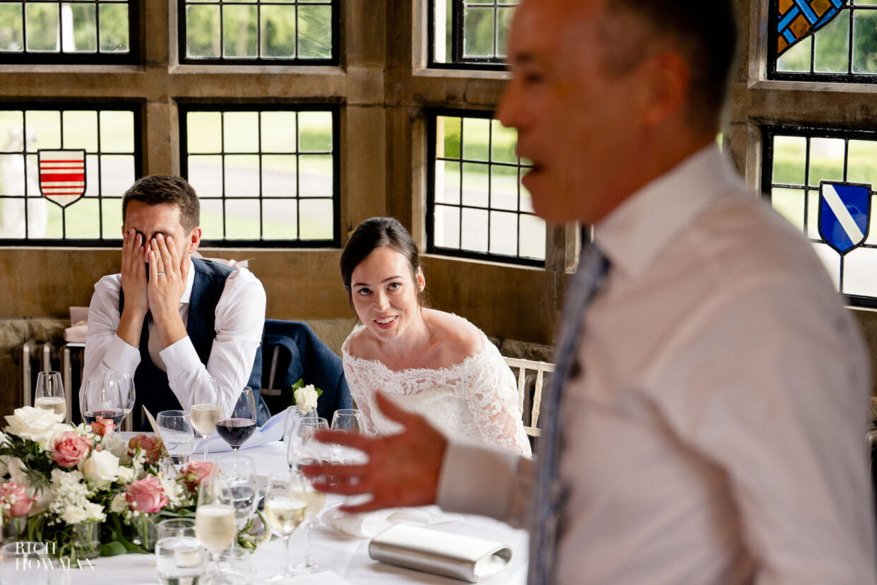 Manor House Castle Combe Wedding Photographer 49