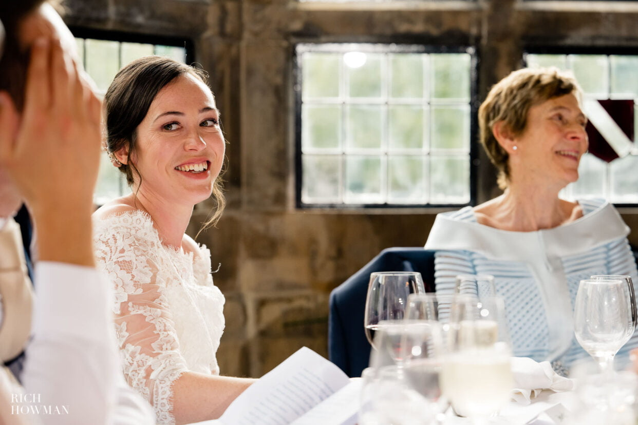 Manor House Castle Combe Wedding Photographer 50