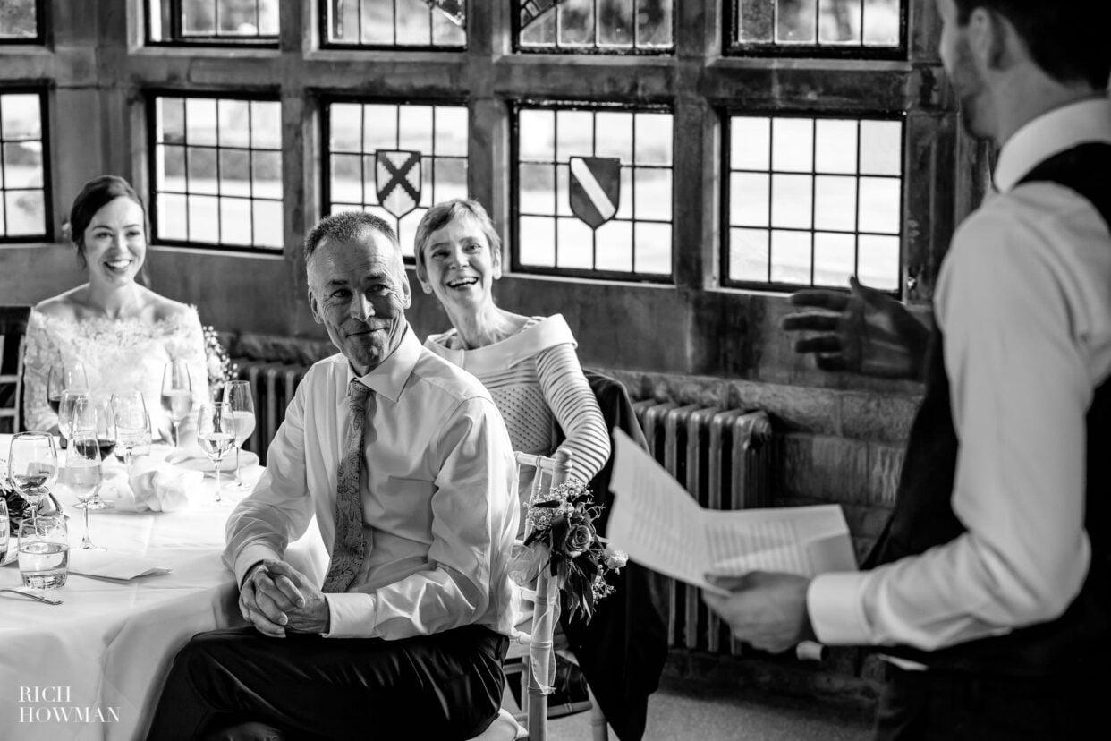 Manor House Castle Combe Wedding Photographer 52