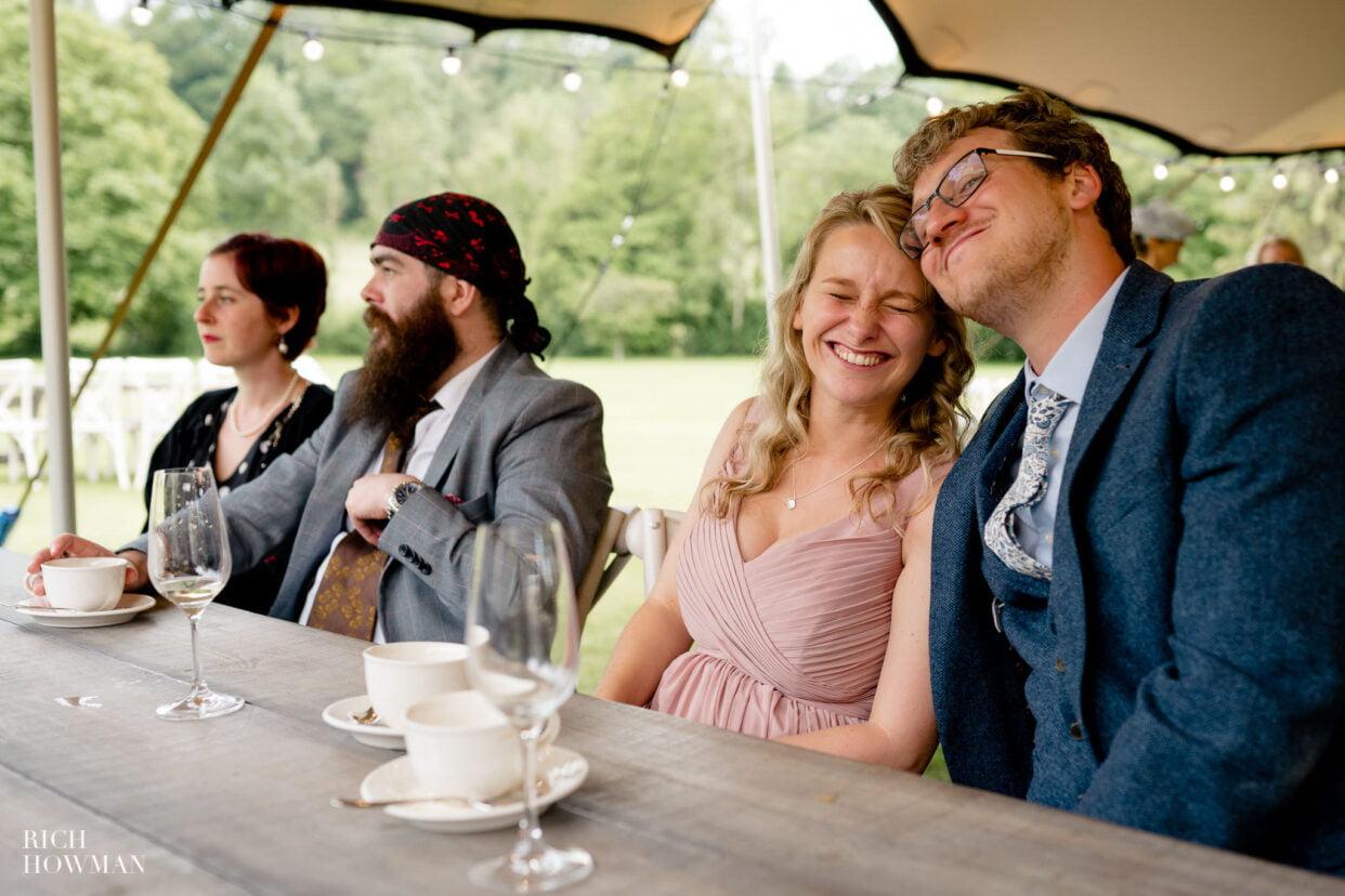 Manor House Castle Combe Wedding Photographer 24