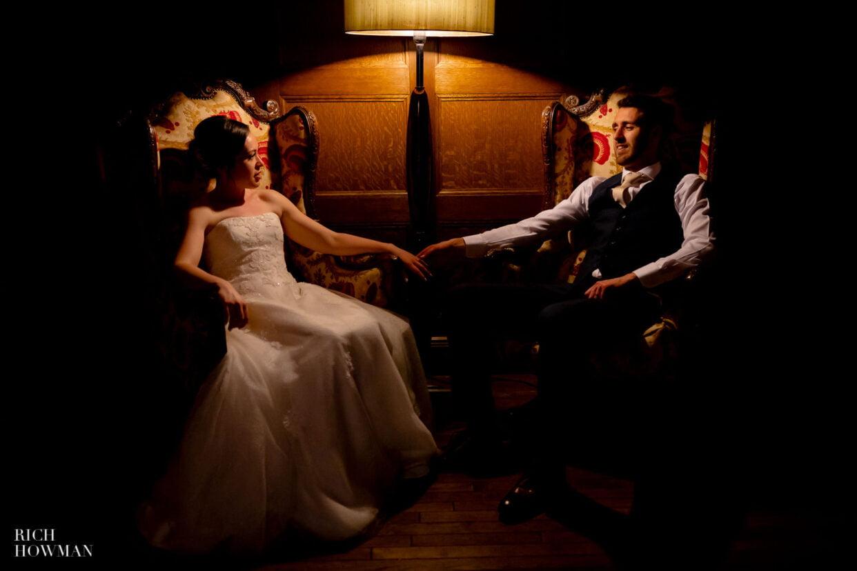 Manor House Castle Combe Wedding Photographer 62